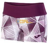 Женские шорты Joma GRAFITY 900188.655, фото 1