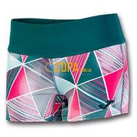 Женские шорты Joma GRAFITY 900188.467