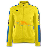 Олимпийка Joma CHAMPION IV 900380.907