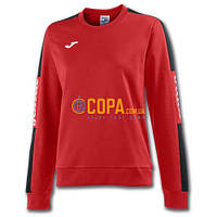 Реглан Joma CHAMPION IV 900472.601