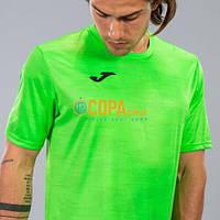 Футболка игровая футбольная Joma COMBI GRAFITY - 101328.020, фото 1