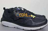 Повседневные кроссовки Joma C.CRUISW-803