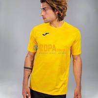 Футболка игровая футбольная Joma COMBI GRAFITY - 101328.900, фото 1
