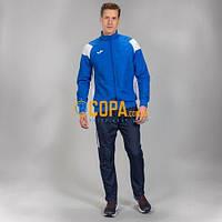 Спортивный костюм Joma Crew III (микрофибра) - 101325.702