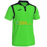 Футболка-поло Joma CHAMPION V - 101265.021