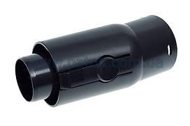 Защелка шланга для пылесоса Rowenta RS-RS8869