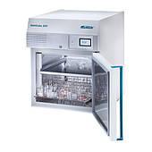 Інкубатор HettCube 200 / Інкубатор з функцією охолодження 200 R (200л)