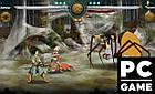 Samuraï Riot PC, фото 5
