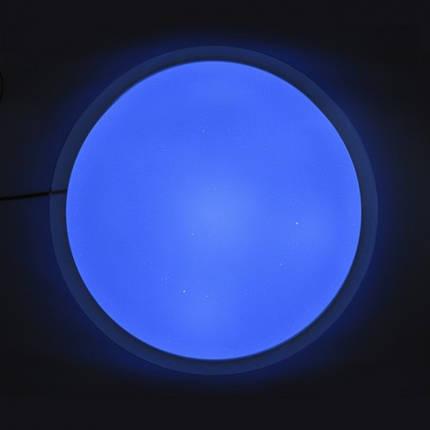 Потолочный светильник  RGB STARLIGHT Feron AL5000 36W  Код.59718, фото 2