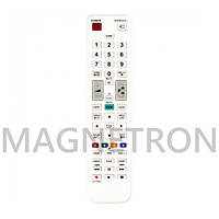 Пульт ДУ для телевизора Samsung AA59-00466A