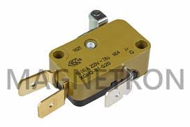 Микровыключатель дозатора для кофемашин Philips Saeco NE05.062
