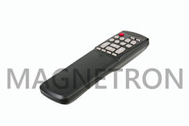 Пульт ДУ для телевизора Samsung 3F14-00040-060