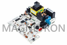 Плата управления внутреннего блока для кондиционеров Osaka Ver1.4 HL25GHVKZ1-046