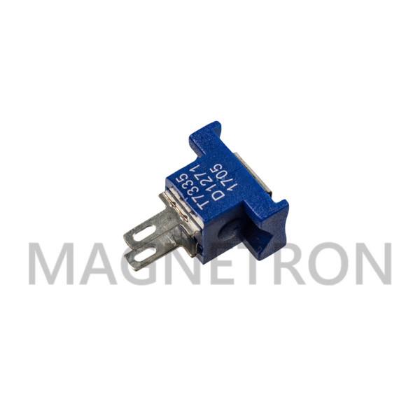 Датчик температуры NTC T7335 для газовых котлов Ariston 990405