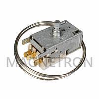 Термостат A13-0584 капиллярный к холодильнику Whirlpool 481228238084