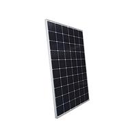 Сонячна батарея Ja Solar 290W MONO!