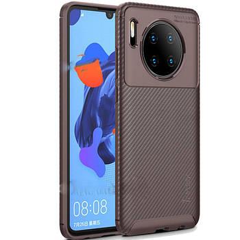 TPU чехол iPaky Kaisy Series для Huawei Mate 30