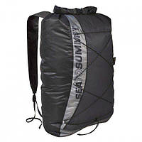 Рюкзак Sea To Summit Ultra-Sil Dry Day Pack 22 Black