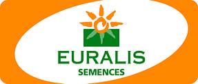 Евралис Семанс / Euralis semences / Франция