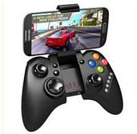 Джойстик  беспроводной под телефон - планшет DJ-9021 Bluetooth 2.4G