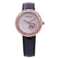 Часы наручные 8 Ж Chanel, наручные часы, браслет на часы, ремешок на часы, женские наручные часы, мужские часы