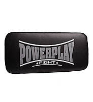 Маківара PowerPlay 3059 Чорна PU