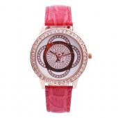 Часы наручные 6 Ж LV, наручные часы, браслет на часы, ремешок на часы, женские наручные часы, мужские часы