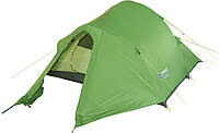 Палатка Terra Incognita Minima 4 Светло-зеленый (TI-MIN4), фото 1