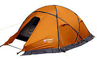 Палатка Terra Incognita TopRock 4 Оранжевый (TI-TPRK4O)