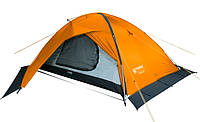 Палатка Terra Incognita Stream 2 Оранжевый (TI-STREAM2O)