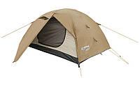 Палатка Terra Incognita Omega 2 (TI-OME2S)