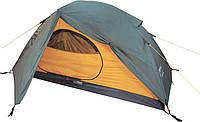 Палатка Terra Incognita Adria 2 Alu Зеленый (TI-ADR2HALU), фото 1