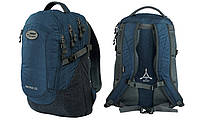 Рюкзак Terra Incognita Matrix 22 Blue (TI-05624), фото 1