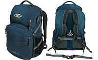 Рюкзак Terra Incognita Transit 36 Blue (TI-TRANSBLU)