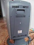 Галогеновный обігрівач 1200 WL1424 ПН (інфрачервоний обігрівач), фото 4