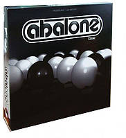 Abalone Настольная игра Abalone Mindtwister Classic (AB 02 UA)