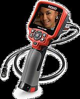 """Камера для видеодиагностики micro CA-300 - 3,5"""" с головкой 17 мм, кабель 900 мм., RIDGID 40613"""