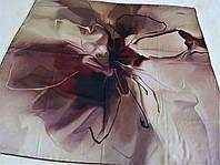 Платок Picasso шёлк, фото 1