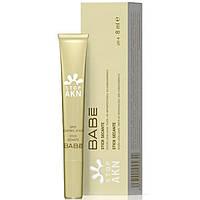 Гель-карандаш для проблемной кожи Babe Laboratorios Spot Control Stick, 8мл