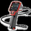"""Камера для видеодиагности micro CA-100 - 3.5"""" с головкой 17 мм, кабель 900 мм., RIDGID 36738"""