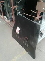 Рено канго(02-), фото 1