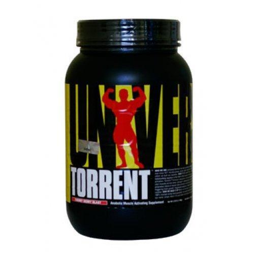 Послетренировочнй комплекс Universal Nutrition Torrent 1490 р