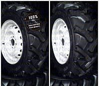 Шины для мотоблока в сборе TM FARMER 6.5/80 R14 Германия
