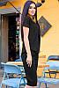 Елегантный костюм Сандрео софт батал 48-60рр, фото 5