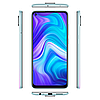 Смартфон Xiaomi Redmi Note 9 3/64GB Global Version (Polar White), фото 10