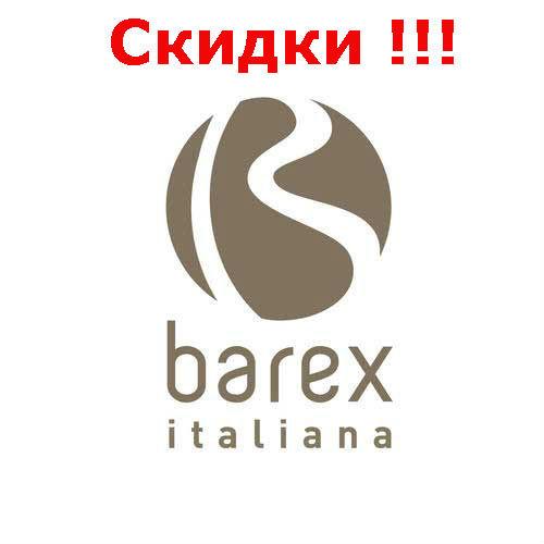 Barex Italiana (Барекс) - Профессиональная косметика для волос
