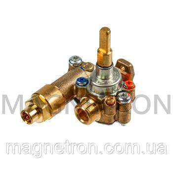 Кран газовый малой горелки для газовых плит 0.28 G20-13MBA Electrolux 3577306636