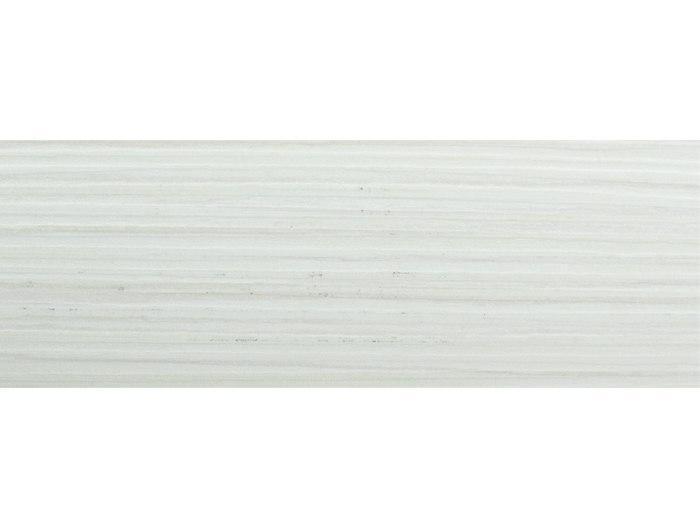 Кромка PVC норвезька Сосна D10/5 Maag