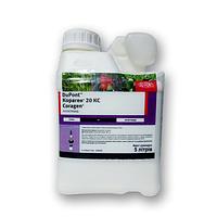 Инсектицид Кораген, колорадский жук  FMS хлорантранилипрол - 200 г / л   5 л