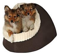 Trixie TX-36320 мягкое место  Timur для собак 35 × 26 × 41 cm